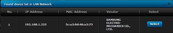 samsung.IP